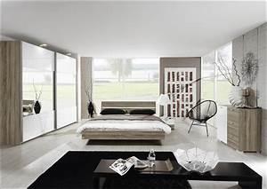 Schlafzimmer Weiß Hochglanz : schlafzimmer in weiss hochglanz schlafzimmer house und dekor galerie 8nrqvkpkje ~ Frokenaadalensverden.com Haus und Dekorationen
