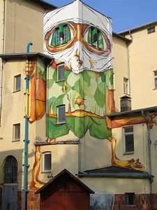 Tag Wohnen Görlitz : habeerbel graffiti kunst g rlitz streetart pinterest graffiti kunst kunst und graffiti ~ Orissabook.com Haus und Dekorationen