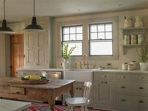 farmhouse paint kitchen farmhouse with laundry basket With kitchen colors with white cabinets with wicker basket wall art