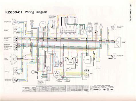usb to rca wiring diagram jeffdoedesign