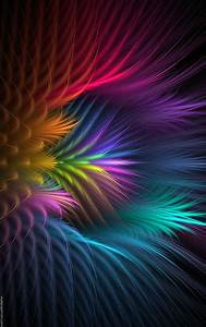Hd, Multi, Color, Design, And, Pattern, Mobile, Wallpapers