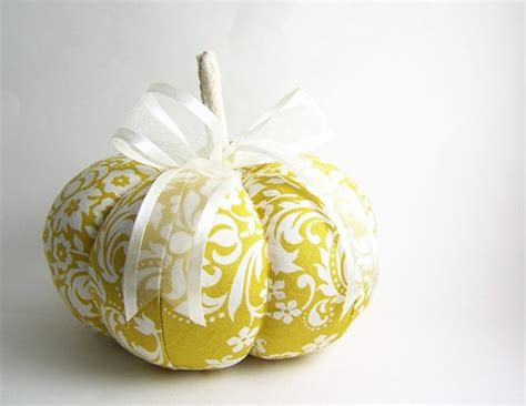102 Best Images About White Pumpkins For Wedding Decor On