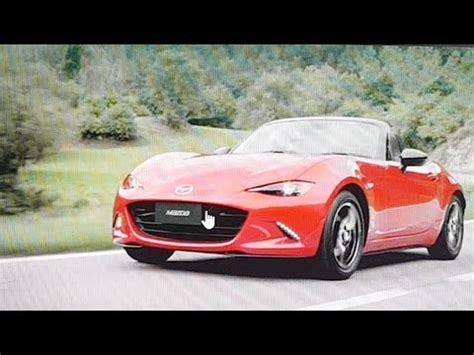 voiture sportive abordable quot live quot ce soir on parle voiture de sport abordable