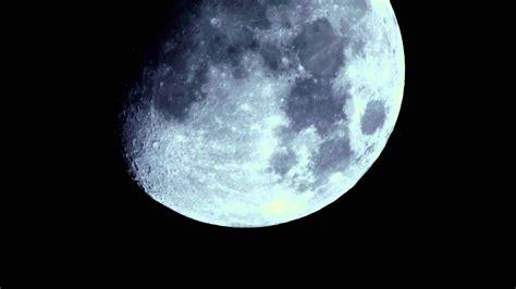 The Moon Hd 1080p Youtube