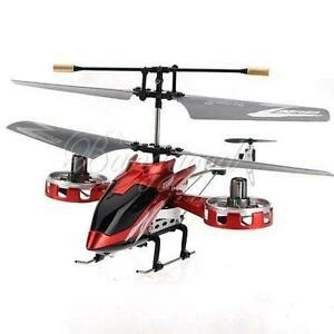 mini rc helicopter ebay