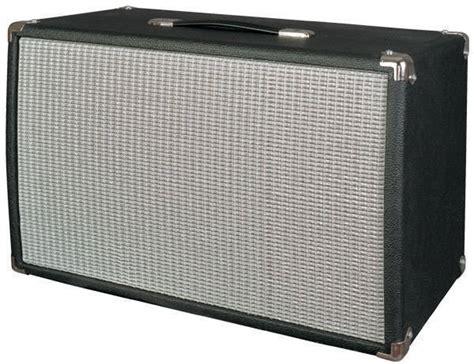 traynor custom valve 80 watt 1x12 guitar extension cabinet