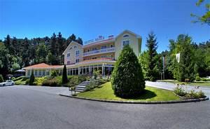Villa Medici Aschheim : villa medici hotel s tterem veszpr m ~ Markanthonyermac.com Haus und Dekorationen