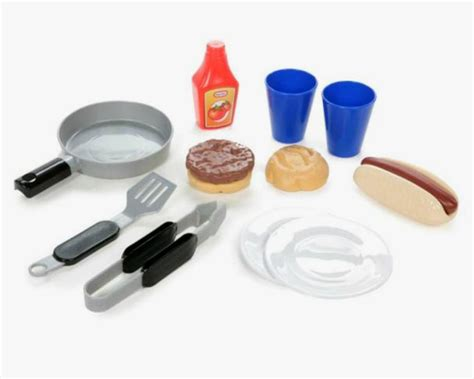 lovely  tikes   kitchen   kid interior design inspirations