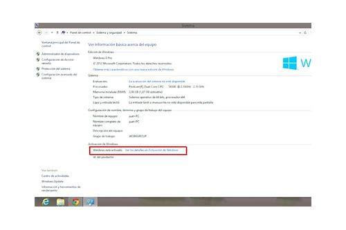 windows 8.1 pro crack 32 bit