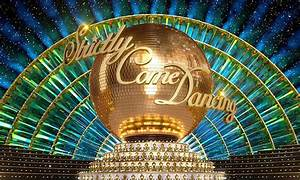 Strictly Come Dancing drops BIG hint about 2019 line-up as SUPERHERO codenames are revealed | HELLO!
