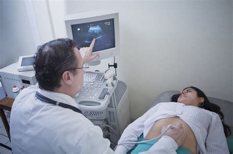 Salary Of A Sonographer by Snag 5 Top Health Care With An Associate Degree