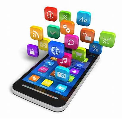 Mobile Application Development Approaches Practices Strategies Monitis