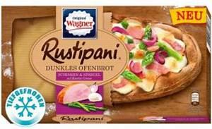 Wagner Online Shop : wagner rustipani von netto md ansehen ~ Eleganceandgraceweddings.com Haus und Dekorationen