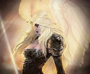 Magic Online Avatar Art | MAGIC: THE GATHERING