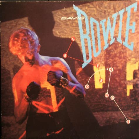 day 51 58 david bowie let s 171 one record per day