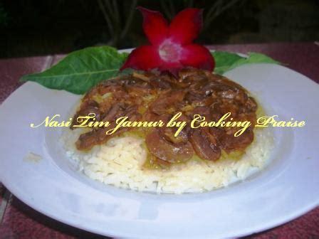 Nasi kebuli merupakan resep asli masyarakat betawi. Resep Nasi Goreng Enak Ncc - Mudahnya a