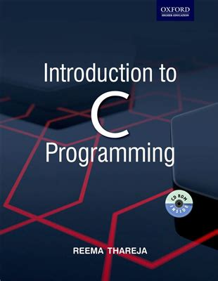 buku ethics introduction to c programming oxford fajar resources