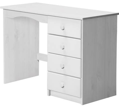 bureau enfant pin massif bureau enfant pin massif blanc aladin lestendances fr