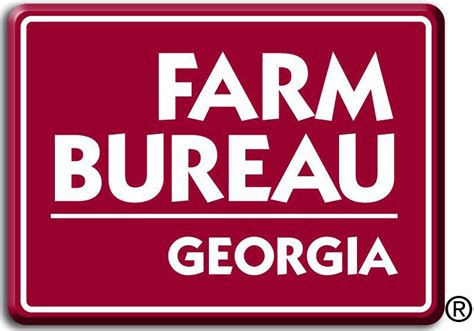 local bureau farm bureau seeks entries for middle essay contest