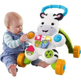 fisher price mon trotteur z 232 bre parlant houra fr