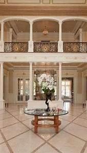 Luxury, Mansions, Foyer, U2b50, Ufe0f