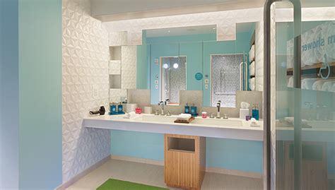 Cepac Tile Dallas Tx by Spa Design Reflects Garden Setting 2011 09 01 World