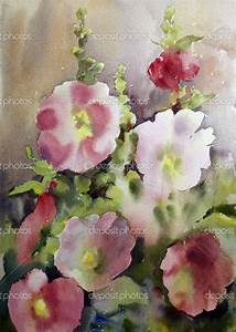 Pin by Joyce Habegger on Art -Watercolor | Pinterest