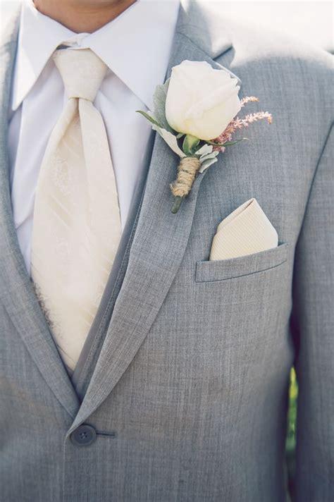 grooms wedding attire   day