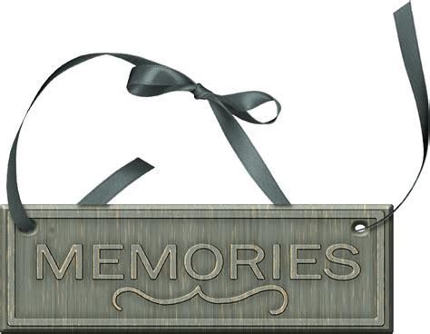 memory joggers    culture