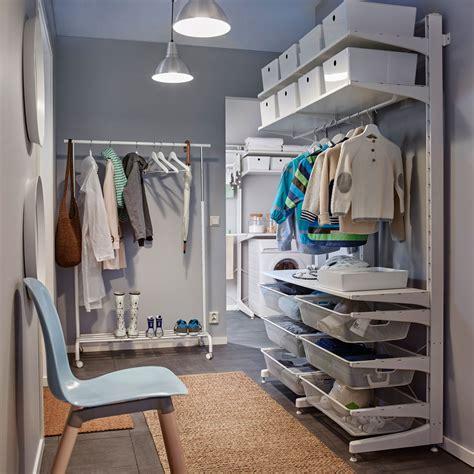 cr馥r un dressing dans une chambre a chaque dressing rangement