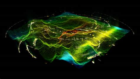 topographic map stock  pictures royalty