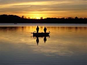 Piscine Soleil Service : fond d 39 cran l 39 automne le coucher du soleil soleil ~ Dallasstarsshop.com Idées de Décoration