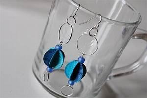 Selber Machen Zeitschrift : pin von kenzie clarke auf homemade jewels ~ Watch28wear.com Haus und Dekorationen
