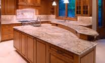 granite countertops in maryland classic granite marble
