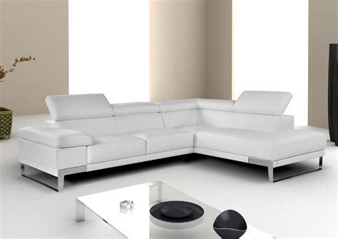 canape italien contemporain canape angle contemporain maison design wiblia com