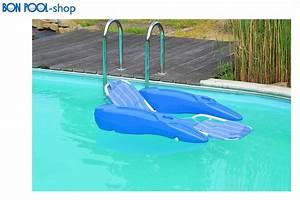 Bon Pool Rheine : poolsessel mit getr nkehalter schwimmsessel bon pool ~ Frokenaadalensverden.com Haus und Dekorationen