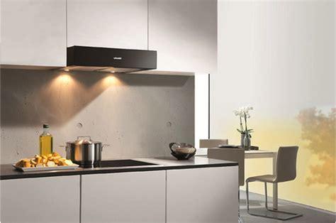 hotte de cuisine darty hotte aspirante cuisine darty cuisine idées de