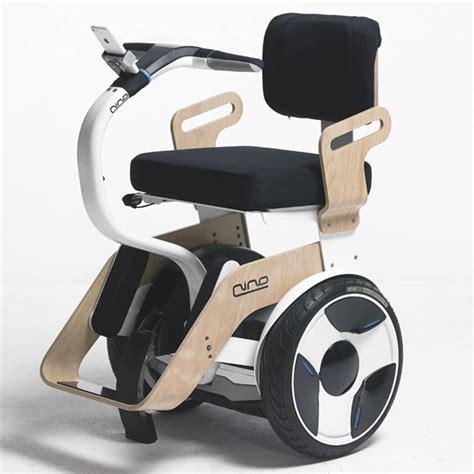 fauteuil roulant 233 lectrique nino nino robotics du savs vendomois 41