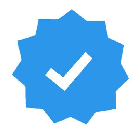 Instagram Verified Badge Hack Apk Free Instagram