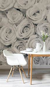 les 65 meilleures images du tableau papier peint sur With couleur moderne pour salon 17 1001 modales de papier peint 3d originaux et modernes