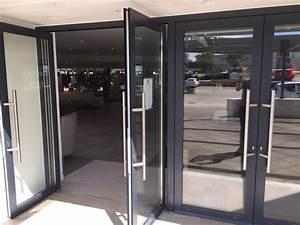 D U00e9pannage Rideau M U00e9tallique  U00e0 Paris 1 75001
