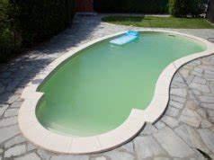 Pool Aus Europaletten : pool verkleidung bauen ~ Orissabook.com Haus und Dekorationen