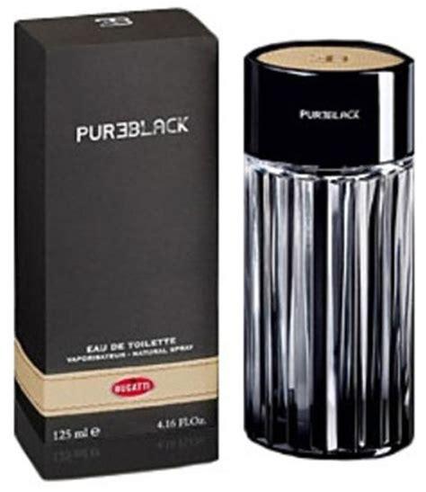 Trackbacks are closed, but you can post a comment. Perfume Bugatti Pure Black Masculino Bugatti na Ma Cherie