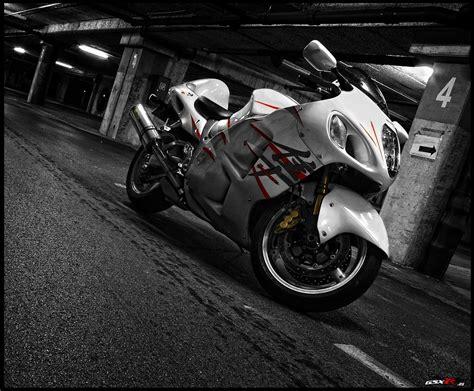 Suzuki Wallpapers by Cool Bikes Suzuki Hayabusa Wallpapers