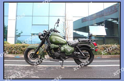 New Design Chongqing Cheap 200cc Motorcycles 200cc Cruiser