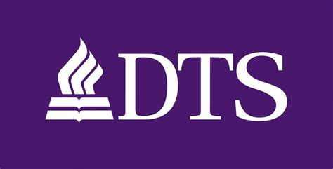Please consider supporting us by giving a social vote after downloading. DTS_logo - Students