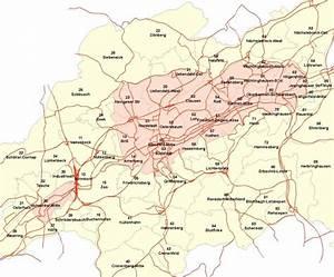 Wuppertal Google Maps : wuppertal ~ Yasmunasinghe.com Haus und Dekorationen