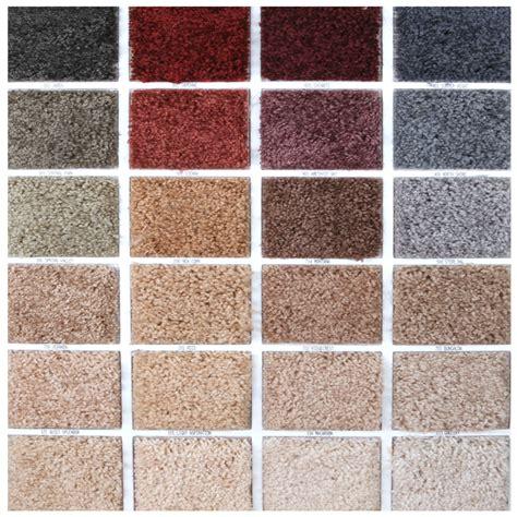 carpet color shaw carpeting colors floor matttroy
