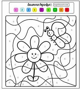 Puzzle Gratuit En Ligne Pour Adulte : 46 dessins de coloriage rentr e maternelle imprimer sur ~ Dailycaller-alerts.com Idées de Décoration