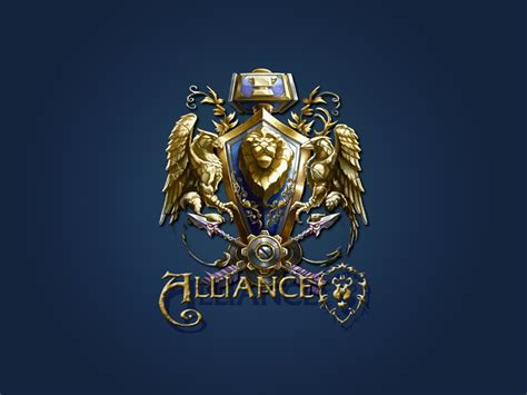 What Is Your Pick In The World Of Warcraft? The Alliance. Famous Actress Wedding Engagement Rings. Pansy Rings. Elegant Vintage Wedding Engagement Rings. Duchess Cambridge Engagement Rings. Hippie Engagement Rings. 5 8 Carat Engagement Rings. Rare Stone Wedding Rings. Green Rings